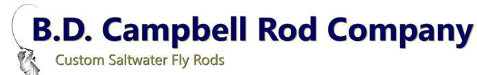 B.D. Campbell Rod Company
